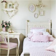Adorable Country Bedroom Ideas For Girls Rilane - Country style bedroom ideas