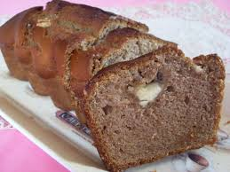 chataigne cuisine cake châtaigne et chocolat blanc vegan cakes vegan