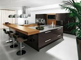 cool current kitchen cabinet trends 2013 9154