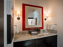 red bathroom designs dream about red bathroom brightpulse us