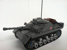 lego army tank fan art spotlights tanks world of tanks media best videos and