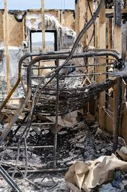 when the unthinkable happens 8 lessons from a house fire what lessons can you learn from our house fire we reflect on our loss and