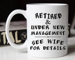 mug design for him il 340 270 1105275042 26r3 gift for retirement home design mug gifts