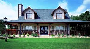 wrap around porches house plans best free wrap around porch house plans for you jburgh homes