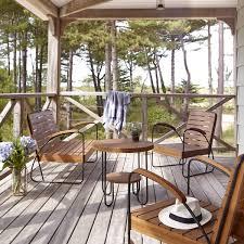 coffee chairs modrox com