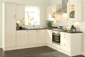 Zen Ideas Asian Home Decor Ideas White Zen Kitchen With Bright Design
