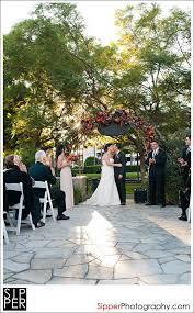 california weddings 17 best weddings images on california wedding venues