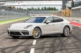 porsche hatchback interior new porsche panamera 2017 preview u2013 an in depth look at the new