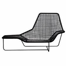 Aluminum Chaise Lounge Pool Chairs Design Ideas Best 25 Industrial Outdoor Chaise Lounges Ideas On Pinterest