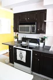 restoration kitchen cabinets kitchen ideas professional cabinet painters refurbish kitchen