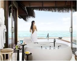 taj exotica resort and spa deals u0026 reviews maldives mdv wotif