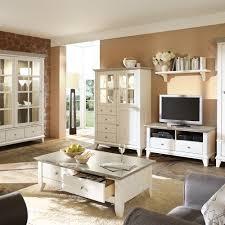 Wohnzimmerschrank Beleuchtung Wohnzimmerschrank Kreta Im Landhausstil Kiefer Wohnen De Sofa