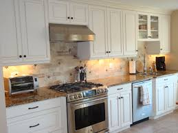 forino kitchen cabinets inc photo gallery
