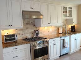 forino kitchen cabinets inc photo gallery