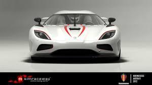koenigsegg car logo simraceway koenigsegg agera r