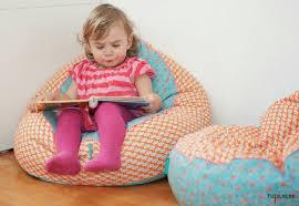 sitzkissen kinderzimmer uncategorized geräumiges sitzkissen kinderzimmer nhen sitzsack