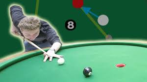 a game for the elliptical pool table numberphile youtube idolza