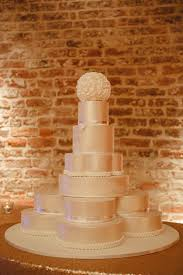 favourite wedding cakes of local cake designers the promise