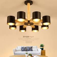 ikea luminaire chambre ikea plafonnier led led plafonnier du tour moderne du minimalisme