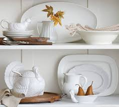 Pottery Barn Locations Ma Pottery Barn Outlet Warehouse Sale Home Facebook