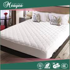 Mattress Bed Bug Cover Bed Bug Mattress Cover Bed Bug Mattress Cover Suppliers And