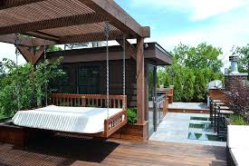 Design For Decks With Roofs Ideas Deck Roofing Ideas Deck With Roof Design Ideas Porch Roof Designs