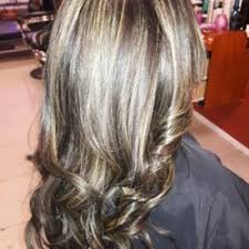 hair stylist gor hair loss in nj vanity beauty hair salon 27 photos hair stylists 457 morris