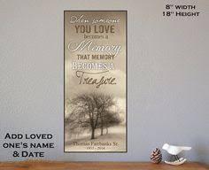 In Loving Memory Vase In Loving Memory Crystal Vase In Loving Memory Pinterest