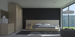 zen bedroom set zen bedroom furniture home design plan