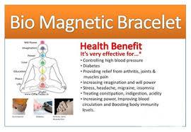 healthy magnetic bracelet images Energy nests jpg