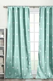 unique window curtains 45 long curtains long window curtains unique window treatments