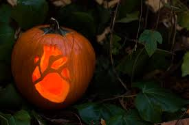 Emoji Pumpkin Carving by 56 Of The Best Pumpkin Carving Stencils To Try This Halloween