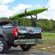 homemade pickup truck pickup truck kayak rack u2013 atamu