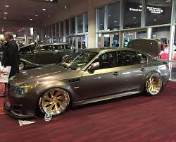 bmw e60 gold instagram post by parts europartspty bmw wheels and cars