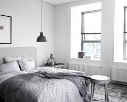 Schlafzimmer Wand Ideen Schlafzimmer Wand Ideen Weiss Braun