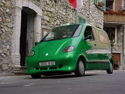 really small cars compressed air car wikipedia