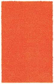 shaw accent rugs shaw affinity ii shag zest rug zest rugs pinterest