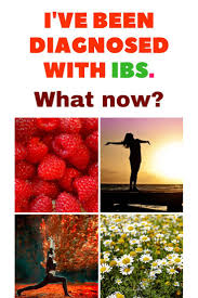 38 best low fodmap diet images on pinterest fodmap diet low