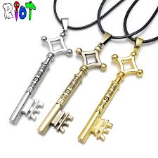 necklace metal types images 5types game overwatch necklace stainless steel pendant new jewelry jpg