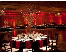 Red And Gold Reception Decoration Best 25 Red Wedding Receptions Ideas On Pinterest Red Wedding