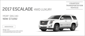 lexus of las vegas service department cadillac of las vegas luxury car u0026 suv dealership servicing