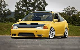 honda civic coupe black u0026 yellow cars u0026 motorcycles that i