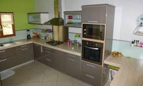 cuisine kadral bois castorama déco cuisine kadral bois castorama 93 brest 07221105 simili
