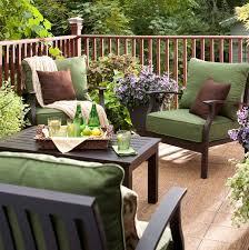 Houzz Patio Furniture Gorgeous Outdoor Deck Furniture Deck Furniture Houzz