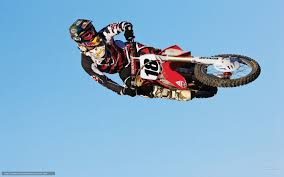 freestyle motocross games free download pin by ℒïşα on motocross atv riders pinterest motocross