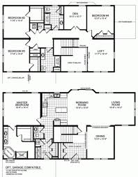 complete house plans pdf bedroom inspired tuscan south africa