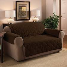 extra long couch covers all slipcovers wayfair