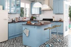 12 varias formas de hacer tiradores leroy merlin cocina gales una cocina como las de antes leroy merlin españa