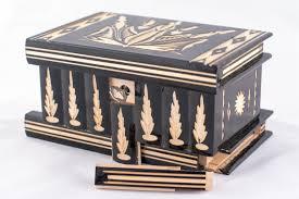 unique boxes 16 unique handmade jewelry box designs for jewelry storage