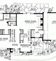 Tiny English Cottage House Plans Small Cottage House Plans Best Small Cottage Plans Tiny Cottage